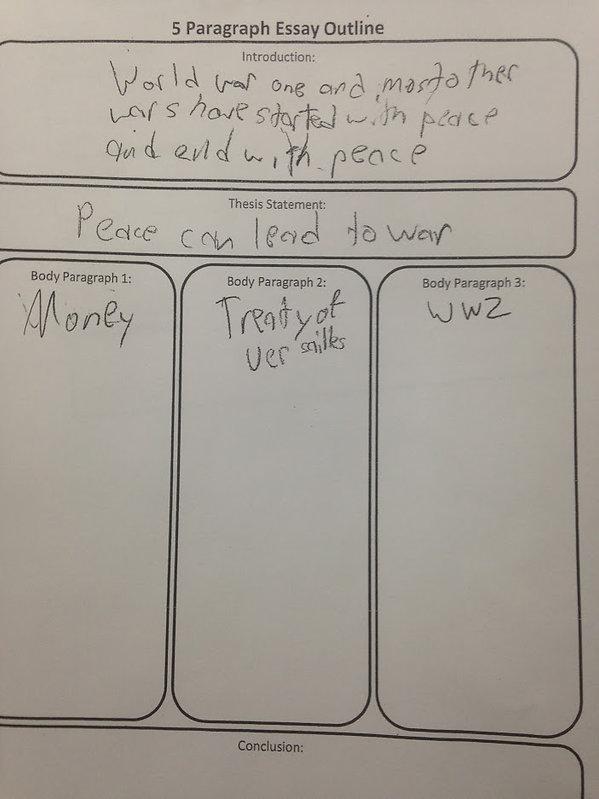 Essay Organizer Example.JPG