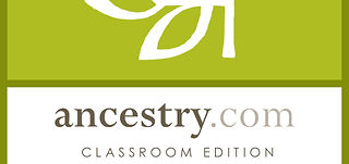 ancestry Classroom.jpg