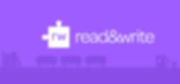 ReadWrite-logo.png
