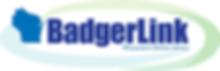 Badger Link.png