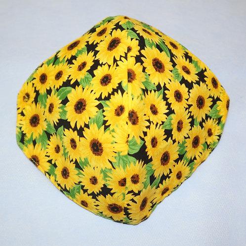Kids: Sunflowers