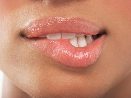 Beauty Byline with Sanah: Summer Lip Tips
