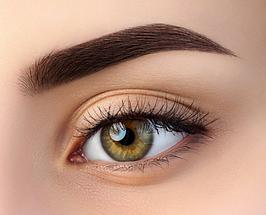 eye lash.PNG