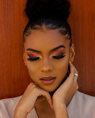 Canva - Woman With Eye Makeup.jpg