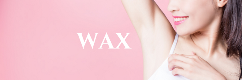 WAX (2).png