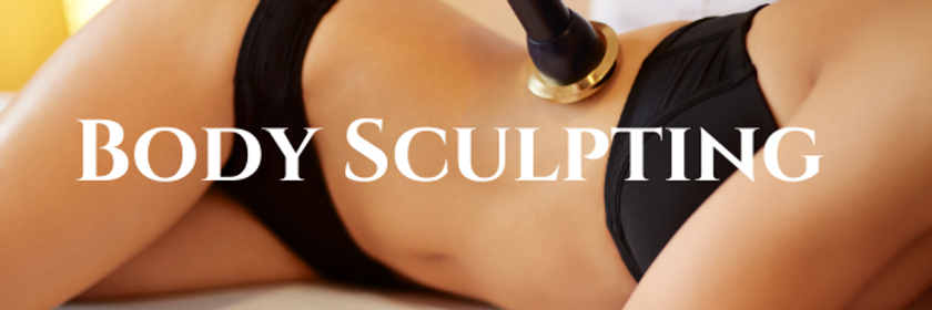 Body Sculpting.png
