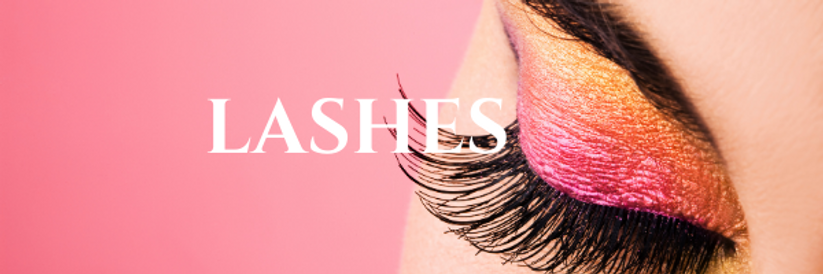 LASHES (2).png