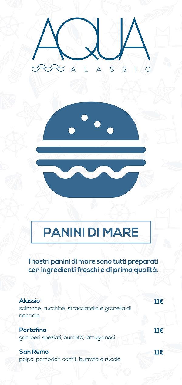 menu_aqua_apertura_maggio_2021_panini_ma