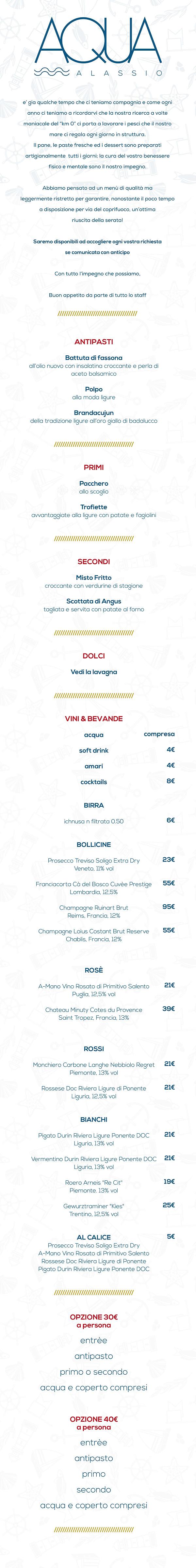 menu_aqua_8_maggio_2021_sabato_sera.jpg