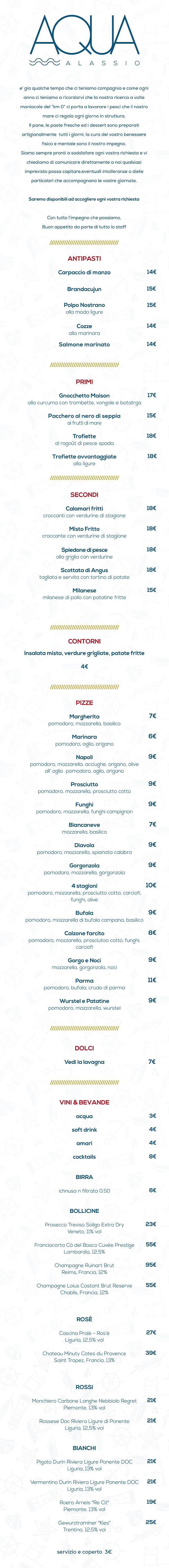 menu_aqua_giugno_2021_2_4-01.png