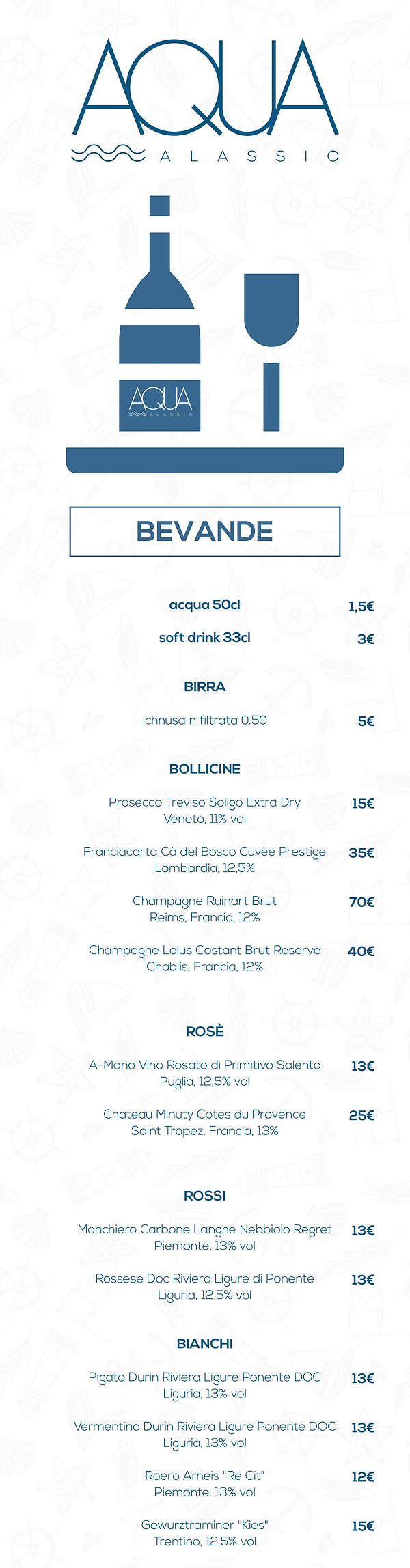 menu_aqua_delivery_bevande_8_maggio.jpg