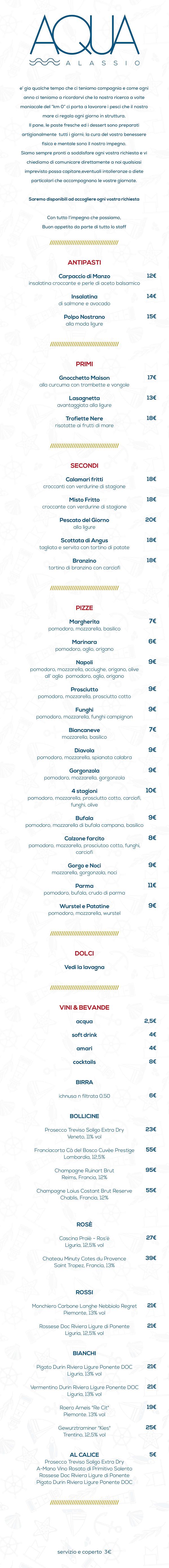 menu_aqua_cena_15_rmaggio_2021.jpg