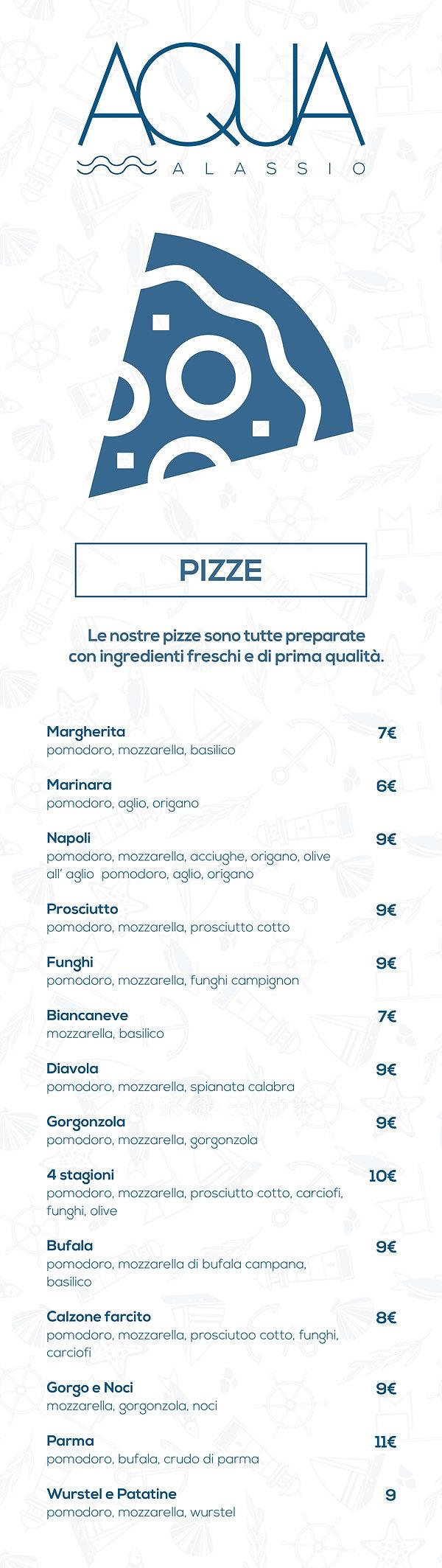 menu_aqua_apertura_maggio_2021_pizze.jpg