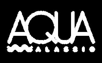 AQUA ALASSIO.png