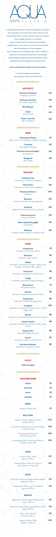 menu_aqua_giugno_2021-01.png