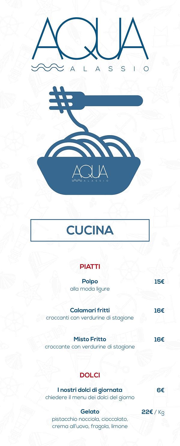 menu_aqua_delivery_cucina_8_maggio.jpg