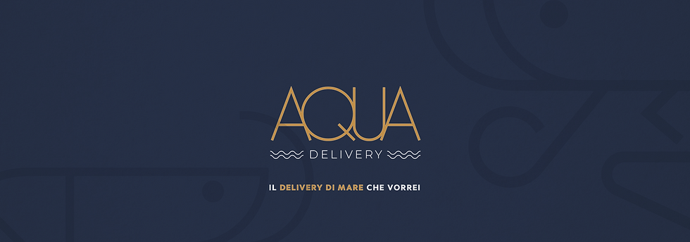 delivery alassio.png