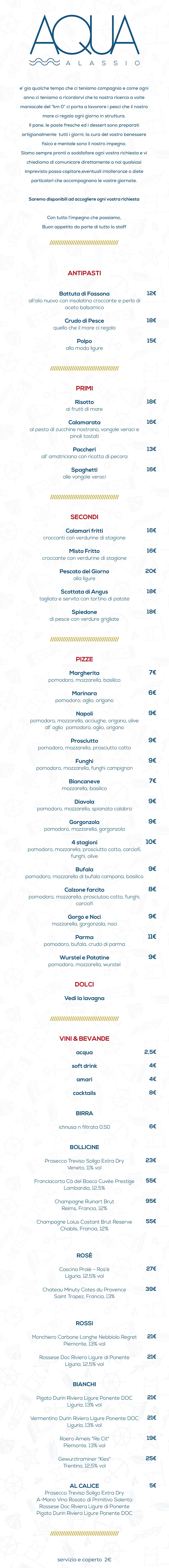 menu_aqua_cena_14_maggio_2021.jpg