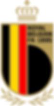 RBFA_logo_rgb.jpg