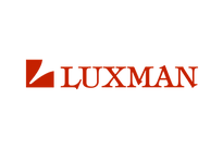 Luxman-Logo_edited.png