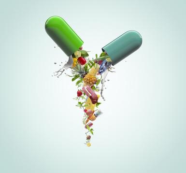 que-son-los-micronutrientes.jpg
