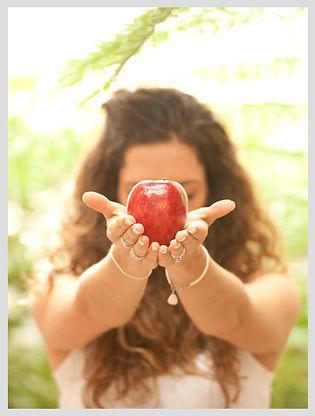IsaCasas_Servicios_Isa_03.jpg