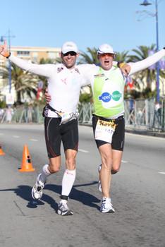 Ironman 2010