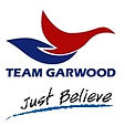 Team Garwood Just Believe.jpg