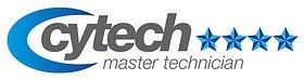 cytech-master-technician-badge-500.jpg