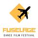 FuselageDanceFilmFestival-Logo.png