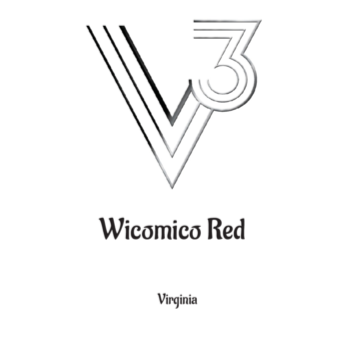 Wicomico Red
