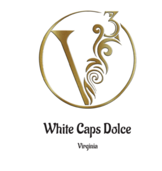 White Caps Dolce