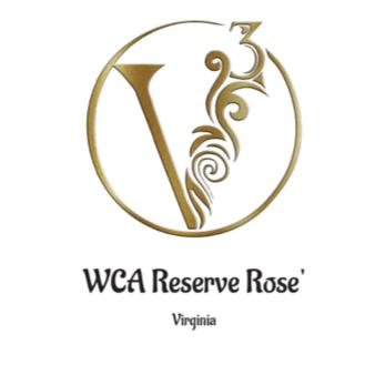 WCA Reserve