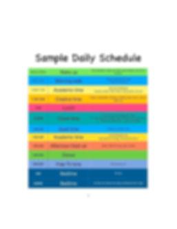Sample Day.jpg