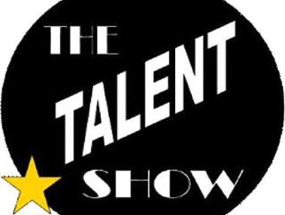 Congin's Got Talent