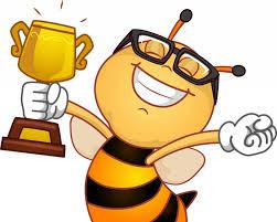 Congin Wins Big at the Bees!!