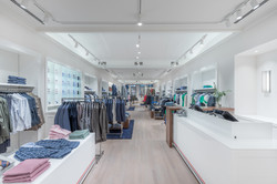 Tommy Hilfiger_The Hague_04