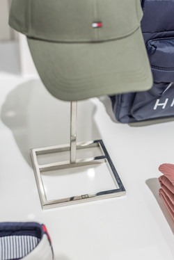 Tommy Hilfiger_The Hague_06