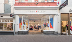 Tommy Hilfiger_The Hague_01