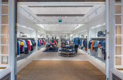 Tommy Hilfiger_The Hague_03