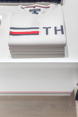 Tommy Hilfiger_The Hague_07