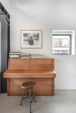 Brooklyn House 09