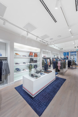 Tommy Hilfiger_The Hague_08