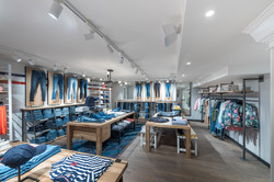 Tommy Hilfiger_The Hague_18