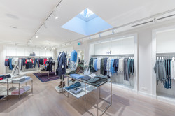 Tommy Hilfiger_The Hague_12
