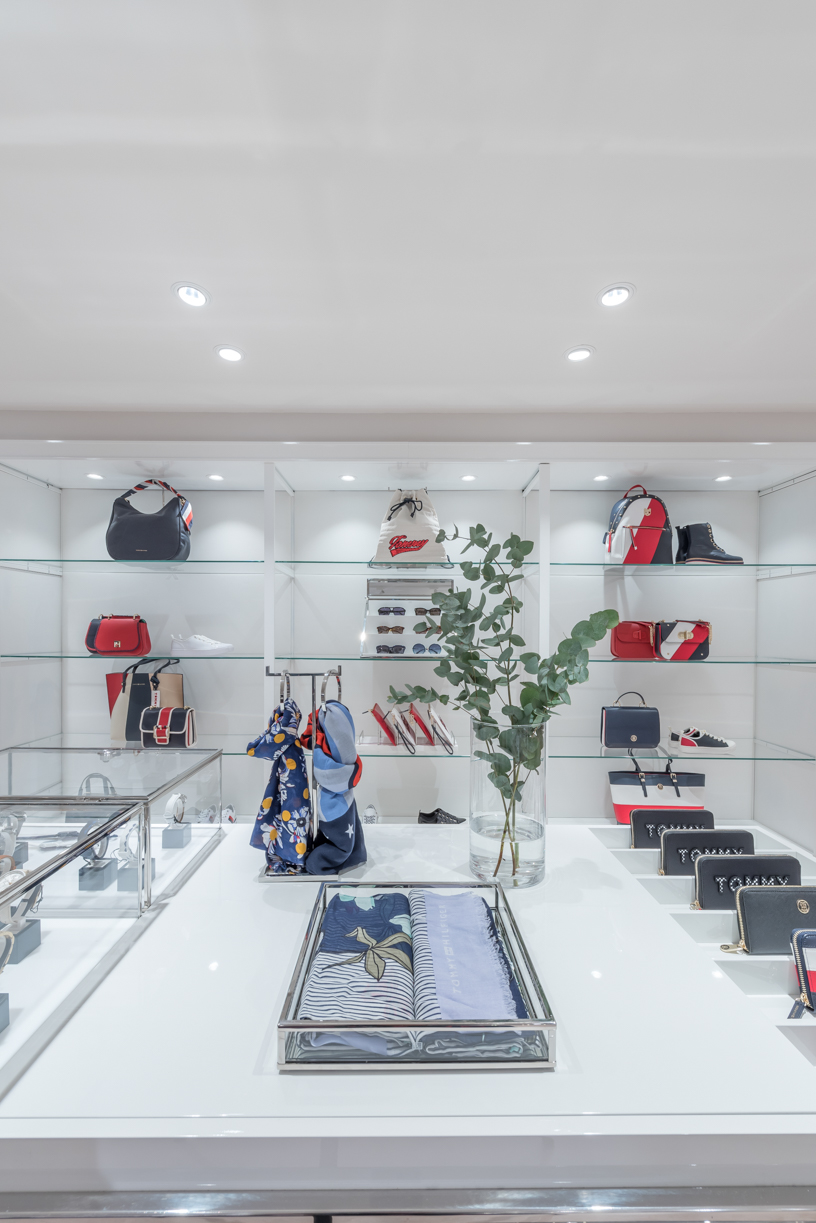 Tommy Hilfiger_The Hague_11