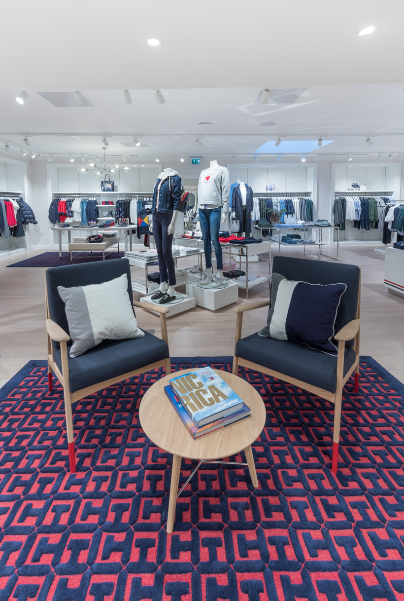 Tommy Hilfiger_The Hague_13
