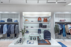 Tommy Hilfiger_The Hague_05