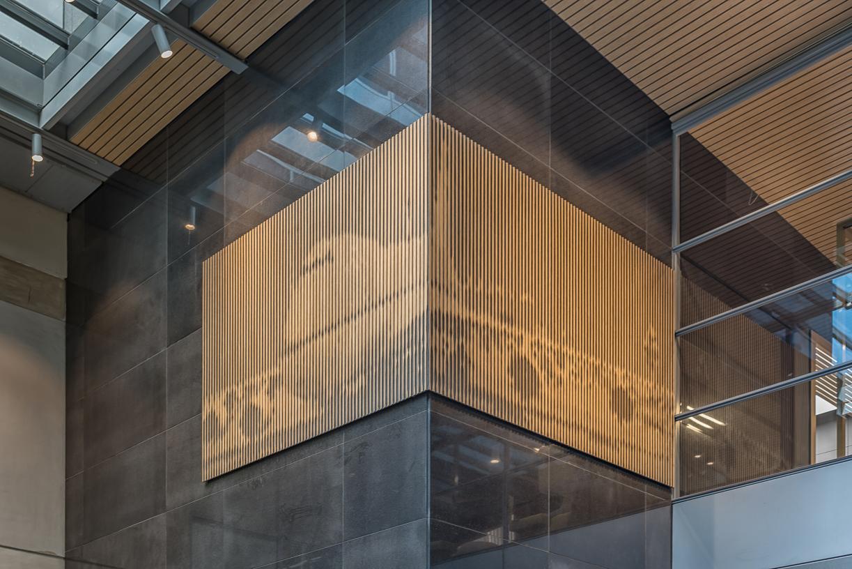 WTC Schiphol-33