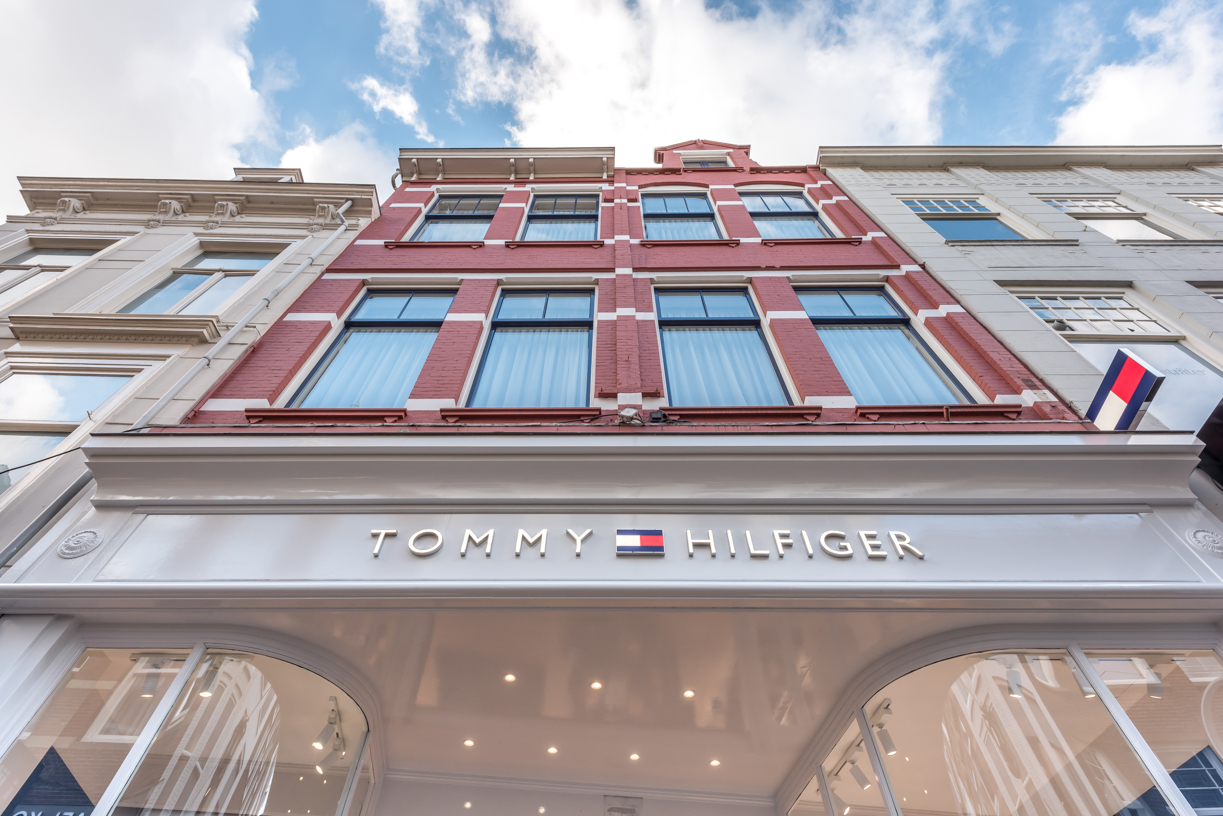 Tommy Hilfiger_The Hague_02